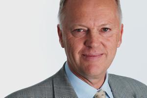 Burt Tenthof van Noorden | TVN Financieel Advies | Amstelveen