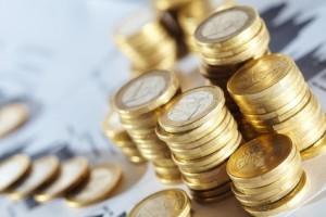 Belasting besparen met TVN Financieel Advies | Amstelveen