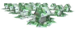 Een eerlijk en helder advies over hypotheken | TVN Financieel Advies | Amstelveen