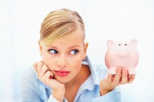 Uw pensioen inzichtelijk | TVN Financieel Advies | Amstelveen