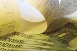 Met financiële planning maakt u uw financiële toekomst en wensen inzichtelijk | TVN Financieel Advies | Amstelveen