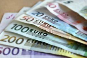 Tarieven TVN Financieel Advies | Amstelveen