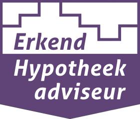 Erkend Hypotheek adviseur | TVN Financieel Advies | Amstelveen